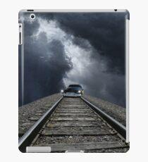 4802 iPad Case/Skin