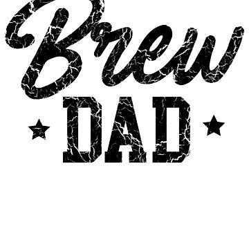 Brew Dad by familyman