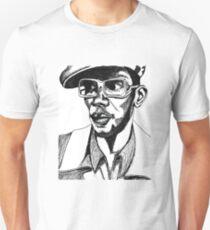 Mighty Mos Def Unisex T-Shirt