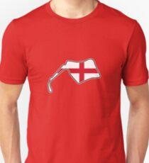 Oulton Park Unisex T-Shirt