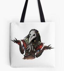 Einhar Frey (no text) Tote Bag