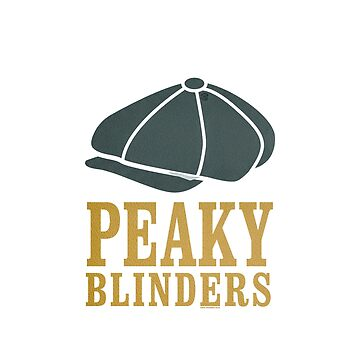 Peaky Blinders by Eye Voodoo by eyevoodoo