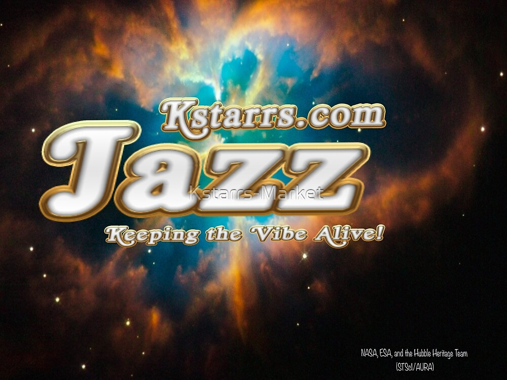 Kstarrs Season 1 - Token Drive by Kstarrs-Market