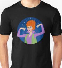 Endora Unisex T-Shirt