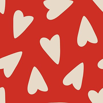 Sweet Heart Valentines Day Love by YLGraphics