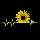 sunflowerbeat von rhnaturestyles