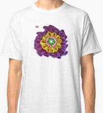 The Awakening Tee Classic T-Shirt