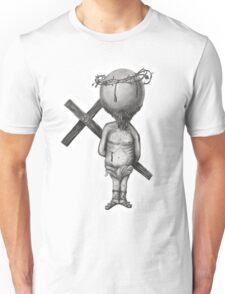 jesus h bic T-Shirt