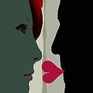 Love you by Tito Victoriano