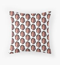 Twitch Emote Chat Pillows & Cushions   Redbubble
