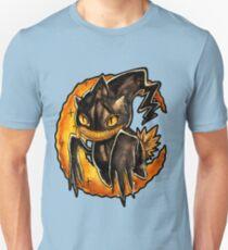 Banette Unisex T-Shirt