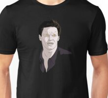 BTVS - Angel Unisex T-Shirt