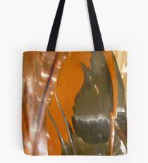 Abstract 973 Tote Bag