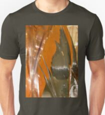 Abstract 973 Unisex T-Shirt