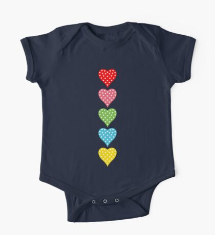 All my Hearts Kids Clothes