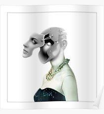 Robotik Poster