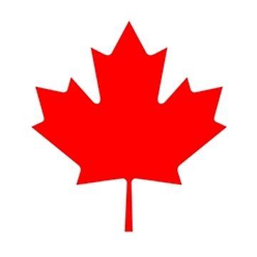 Canada by umkarasu