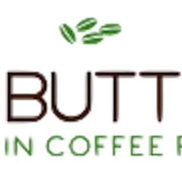 Monkey Butt Coffee Has Flavour by VictorIos