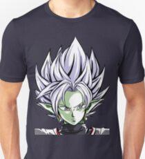 Zamasu 2 Unisex T-Shirt
