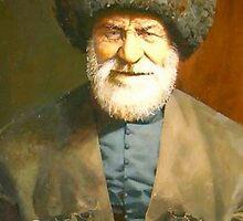 #КязимМечиев #Ki︠a︡zimMechiev #Poet #Balkars #KarachayBalkar #Malqarlıla #tawlula #TurkicPeople #Caucasus #Balkaria #KarachayBalkar #Kipchak #Turkic #Ki︠a︡zim #Mechiev #Балкарцы #малкъарлыла #таулула by znamenski