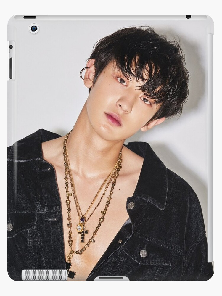 Beads & Jewelry Making Jewelry Findings & Components Kpop Exo Love Shot Photo Book New Album Baekhyun Chanyeol Hd Photo Picture Poster