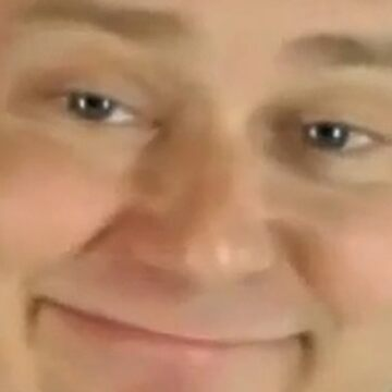 it's free real estate by OdetteS