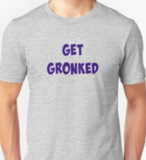 Get Gronked! T-Shirt