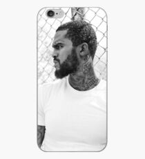 Dave East iPhone-Hülle & Cover