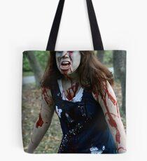 The Dead Tote Bag