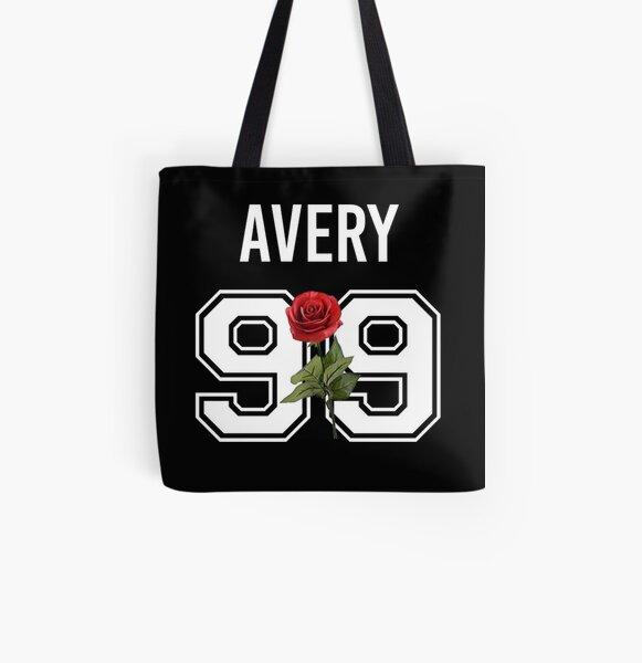AVERY 99 RUCKSACK BACKPACK bag Boyband Why Don/'t We Corbyn Herron Seavey besson