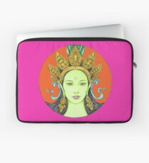 Tara Laptop Sleeve