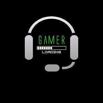 Gamer gift idea by Dagostino