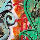 Tiki by DougPop