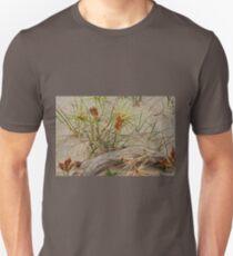 Close-up T-Shirt