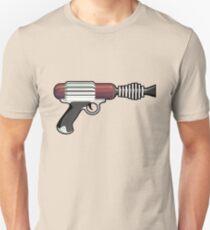 Ray Gun #3 T-Shirt