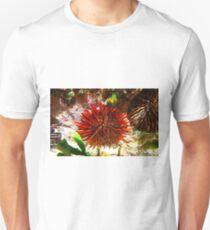 Echinoidea T-Shirt
