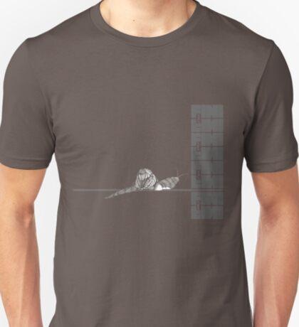 c'est fini T-Shirt