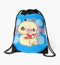 MoFo Drawstring Bag