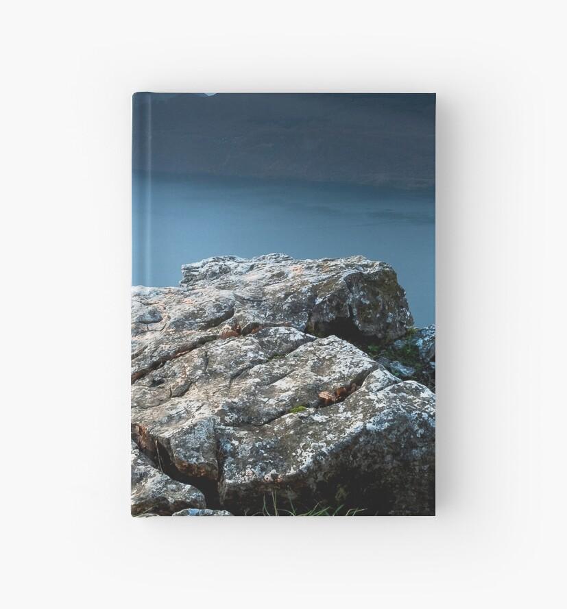 « Lac du Bourget » par Patrice Mestari