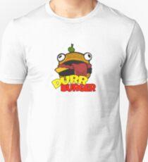 Ohne Titel Slim Fit T-Shirt