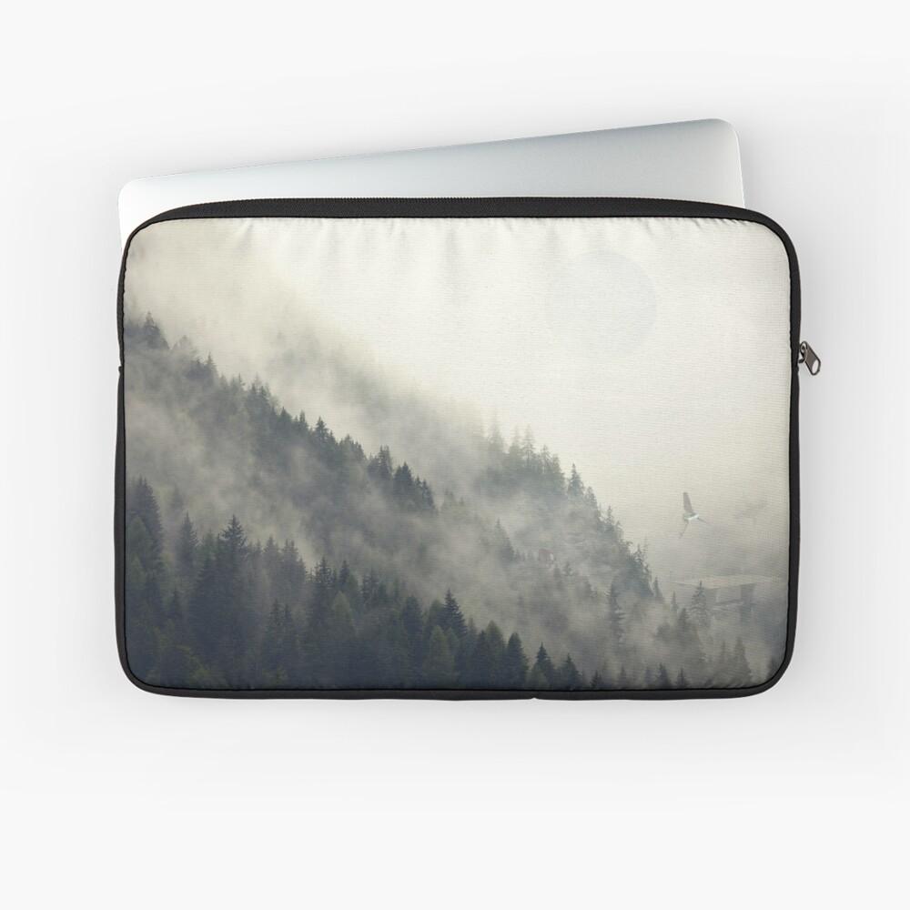 Waldmond Laptoptasche