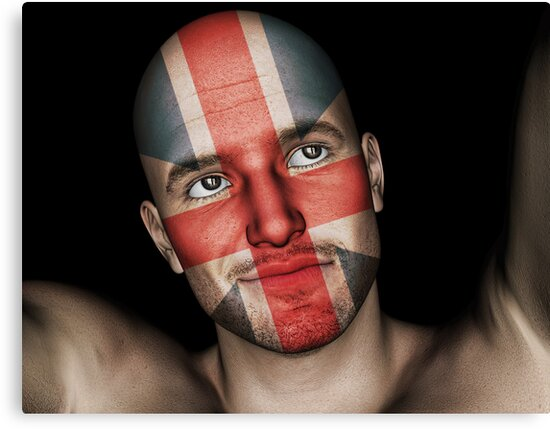 Photorealism Study Pt3 International Superstar by TristanPhoenix