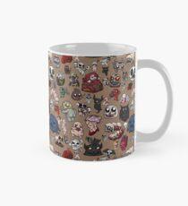 The Binding of Aww-saac! Mug