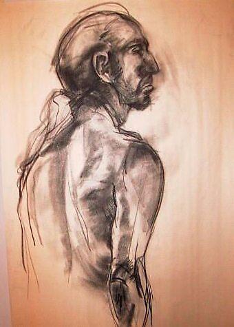 Skyler by Tom McCleary