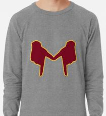 Minnesota Lightweight Sweatshirt