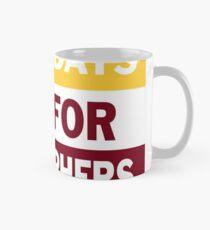 Minnesota Classic Mug