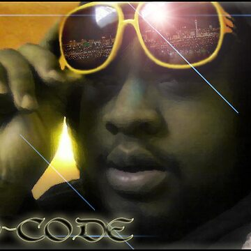 Gcode by CREATiVEBRiLLiANCE
