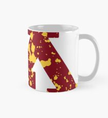 Minnestota Classic Mug