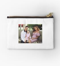 ACE family Studio Pouch