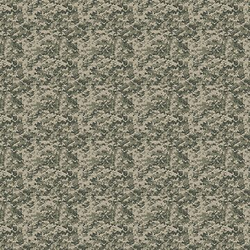 Military Camo Mar pat inspired 2 by Grundelboy